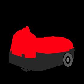 Rebocador